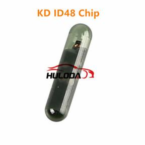auto transponder chip KD ID48 KD-48 chip for KEYDIY KD-X2