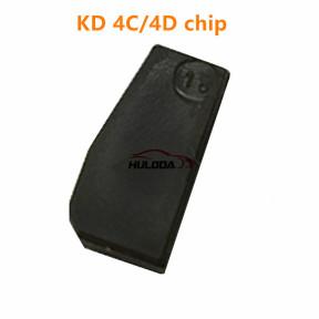 auto transponder chip ( KD ID4C   KD-4D chip for KEYDIY KD-X2