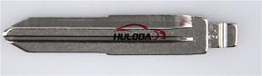 For Hyundai 131# Hyundai/KIA