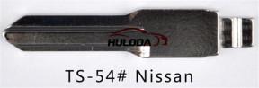 TS-54# Nissan