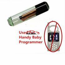 Original JMD ID48 Chip only for Handy Baby Key Programmer (Lastest Version)