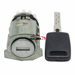For Audi HU66 Series  For Audi A3/ For Audi A4 door lock