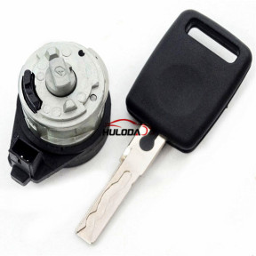 For Audi A6 Ignition lock