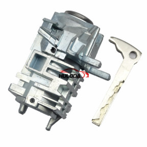 For Benz car door lock for For Benz W221,W164,S350,S400,S500,S600