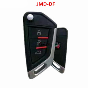 JMD Super 3 button remote key for Handy Baby II for BMW DF Style
