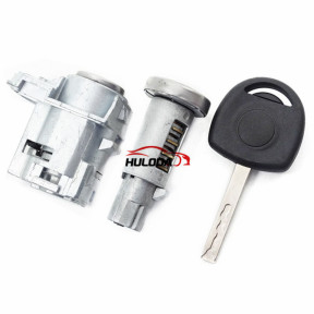 For Chevrolet Cruze full set lock with door lock and igntion lock