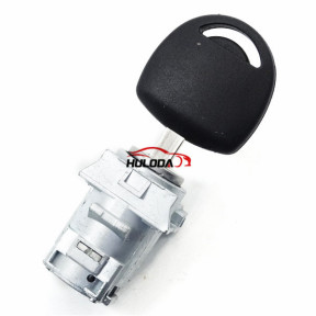 For Chevrolet door lock