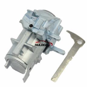For Benz car door lock for For Benz E280, E300, E350, CLS300, GLK200, GLK250,GLK, C180, C200, C260, C300, E200, E260, E300. part number: 212 760 20 06