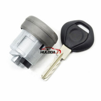 For BMW car ignition key with HU58 blade(for old model before 2003 year)