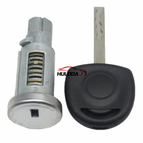 For Buick ignition lock
