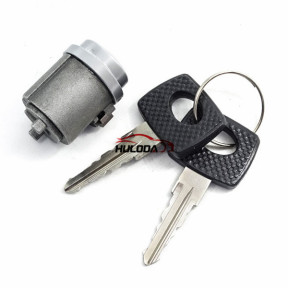 For Mercedes benz  ignition lock