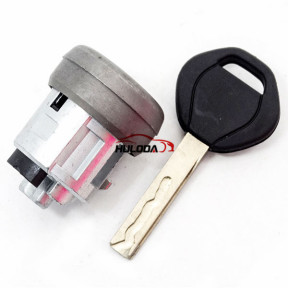 For BMW car ignition key with HU92 blade (for new model after 2003 year)