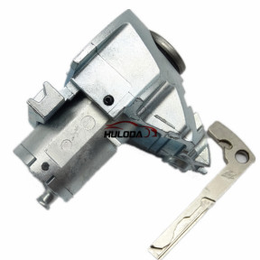 For Benz car door lock for For Benz S 221 ,GLML164 ,R 251,C 204,E 212,E 211 . Part number:164 163 0277