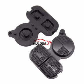 For BMW Key Button