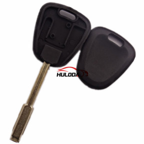 For Ford Jaguar transponder key