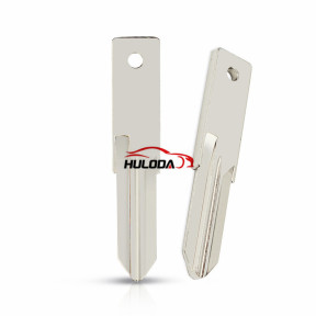 For Renault Dacia VAC102 Key blade 2015+