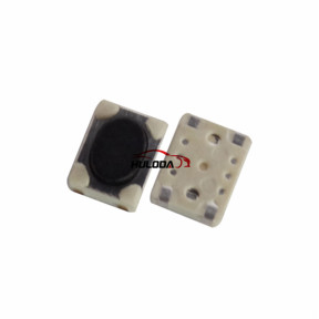 for ALPS remote key switch 21#  for CheVWWrolet, Buick, Opel 13# Size:L:4.2mm,W:3.2mm, H:2.5mm