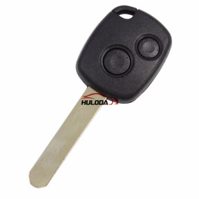For Honda 2 Button Remote Key Shell