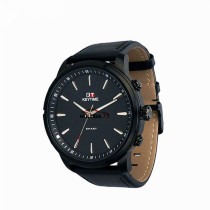 New Arrival KEYDIY Smart Watch Replace Your Car Key with Watch more Powerfun than KD Smart Key
