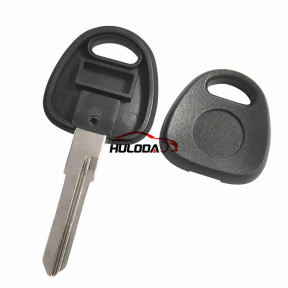 For Benz transponder key shell