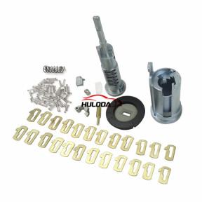 For Opel repair kits