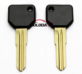For Toyota  transponder key shell