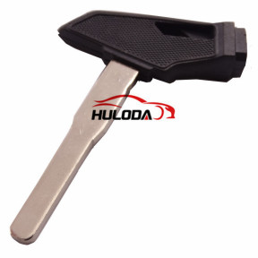 For Yamaha motorcycle key blank