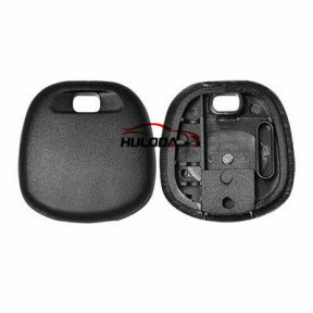 universal transponder key shell MFK for Toyota
