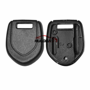 universal transponder key shell MFK for mitsubishi