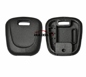 universal transponder key shell MFK for suzuki