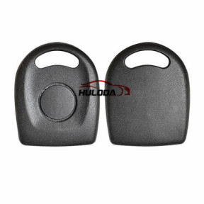universal transponder key shell MFK for VW