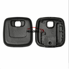 universal transponder key shell MFK for Volvo