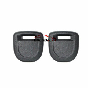 universal transponder key shell MFK for mazda