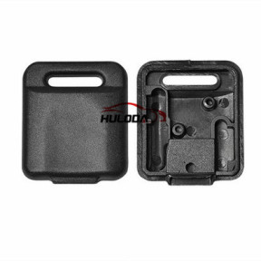 universal transponder key shell MFK for nissan