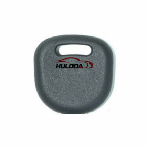 universal transponder key shell MFK for KIA