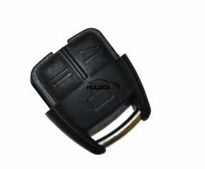 positron for opel  3 button remote key with 433mhz with IC300 Model used in brazil