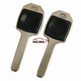 For Harley motor-bike key shell