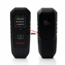 OBDSTAR  RT 100 Remote Tester Frequency Infrared (IR) can detect frequency car remote control