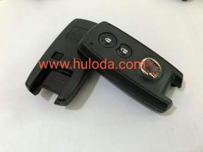 original For Fiat  remote keys 433mhz with logo