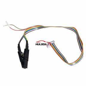 XHORSE VVDI PROG Programmer EEPROM Clip Adapter