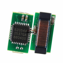 Megamos AES MQB 48 Transponder chip for Audi for VW