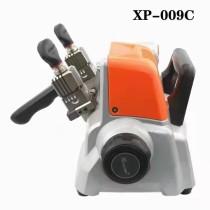 Xhorse Condor XC-009 XP-009C Key Cutting Machine for Single-Sided keys and Double-Sided Keys XC009