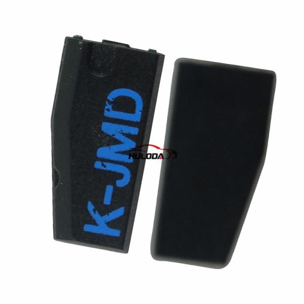 Newest Original JMD King Chip/JMD Red Chip JMD Handy Baby Key Copier JMD Chip for CBAY Clone 46/4C/4D/G Chip