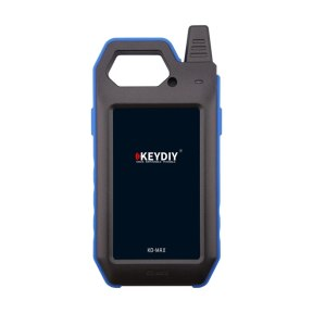 Original KEYDIY KD Max Remote Maker Unlocker and Generator Transponder Cloner KEYDIY professional mutil -functional smart device
