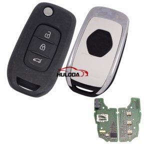 car keys, car lock, locksmith tools