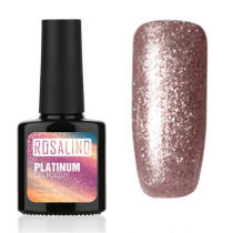 Roslaind 10ml Platinum Series Nail Gel