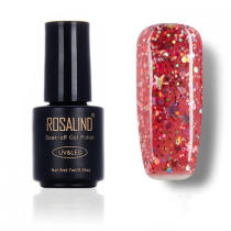 Rosalind 7ml Stars Moon Series Nail Gel