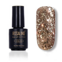 Rosalind 7ml Meteor Series Nail Gel