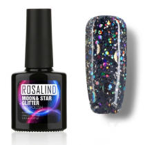 Rosalind 10ml Starlish Series Nail Gel
