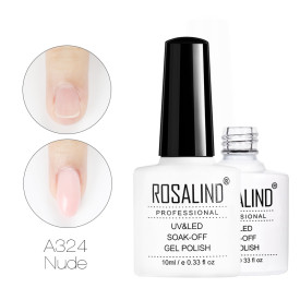 Rosalind 10ml Builder Gel For Nails Extension